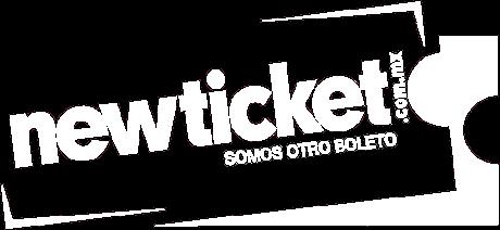 logo newticket